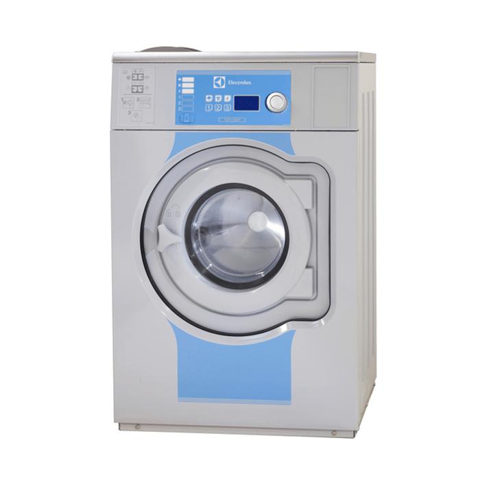 w575hle Lågenergi tvättmaskin